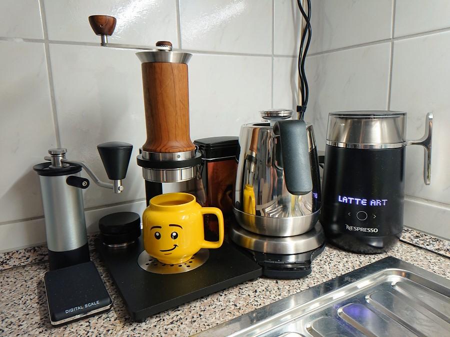 Kaffeeecke.jpg