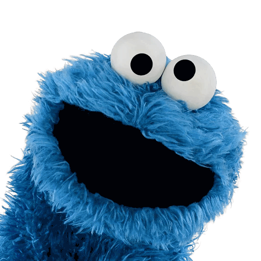 kisspng-cookie-monster-ernie-count-von-count-grover-telly-5af80f0d183799.4094374515262062210992.png