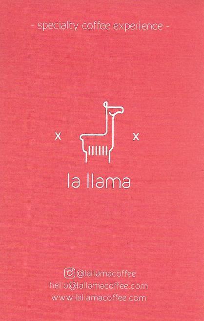 La-Llama.jpg