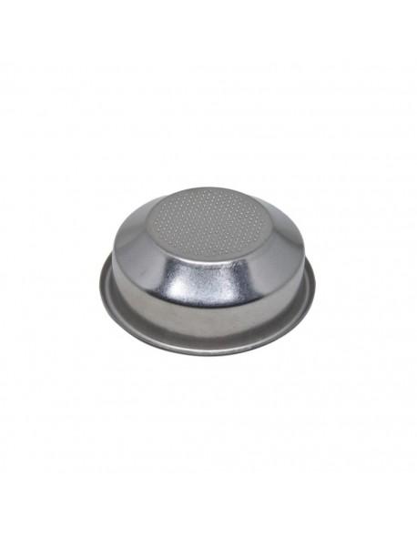 la-pavoni-europiccola-1-coffee-filterbasket-millenium_untern.jpg