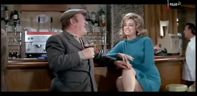 Le Soleil des Voyous-1966.png