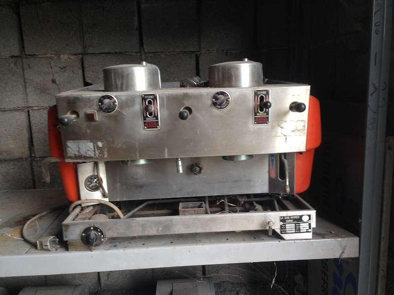 LSM 80 hydraul.1.jpg