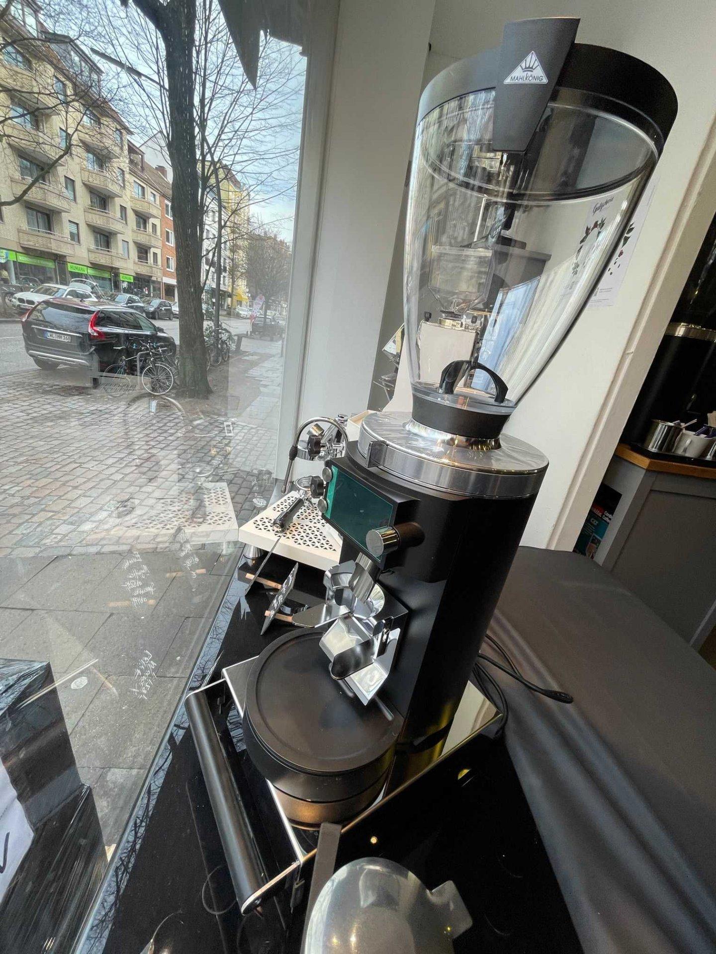 mahlkoenige65s-gbw-espressonero.jpg
