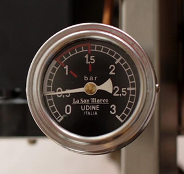 manometer.jpg