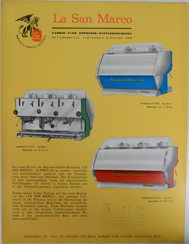 Meteor hydraulic.jpg