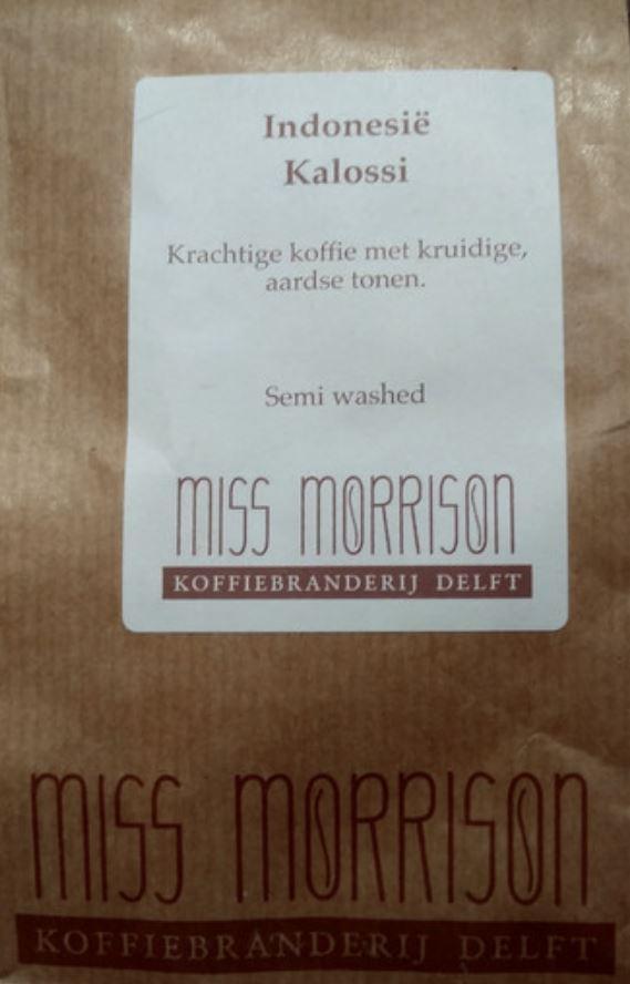 Miss morrison.jpg