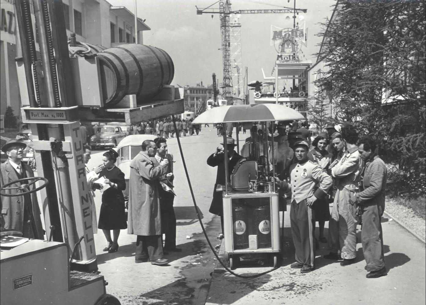 mobilbar_1951_1.jpg