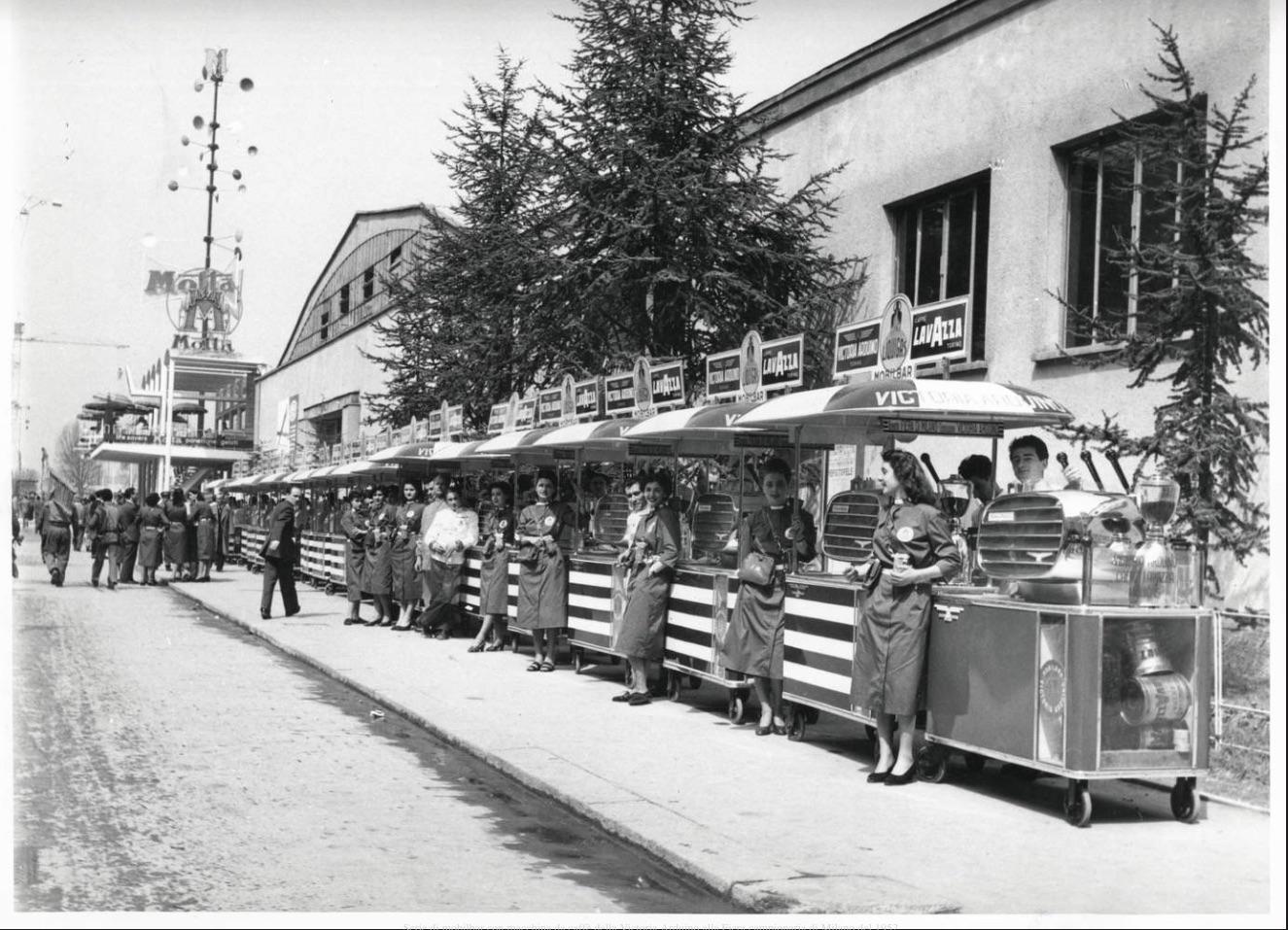 mobilbar_1952.jpg