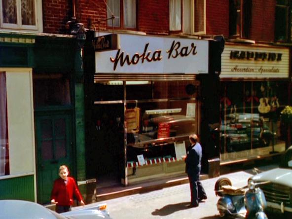 moka02_29 Frith Street 1950's - Moka Bar.jpg