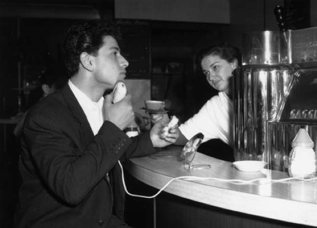 moka05moka-coffee-bar-1953.jpg