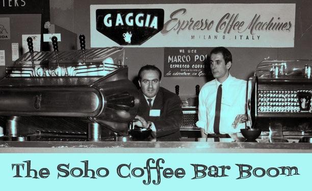 moka09the-soho-coffee-bar-boom.jpg
