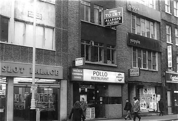 moka101968 Pollo Bar.jpg