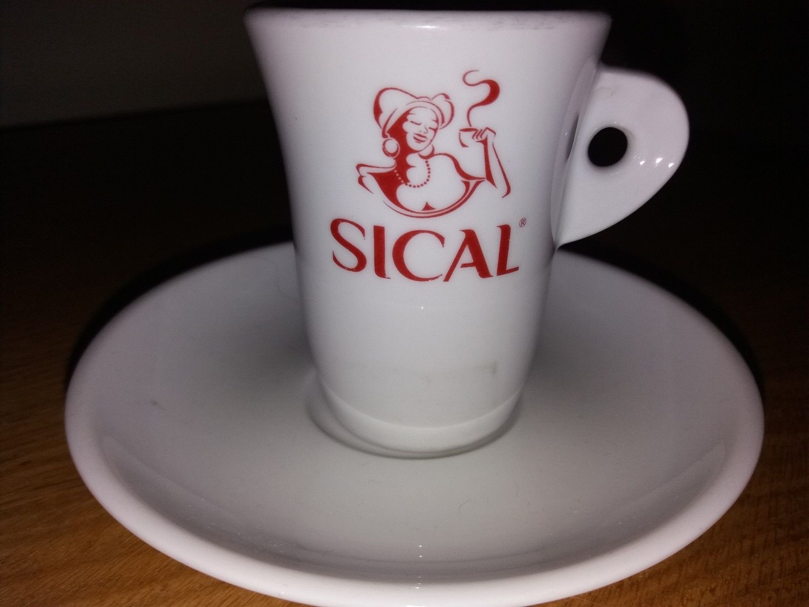 n4b_sical.jpg