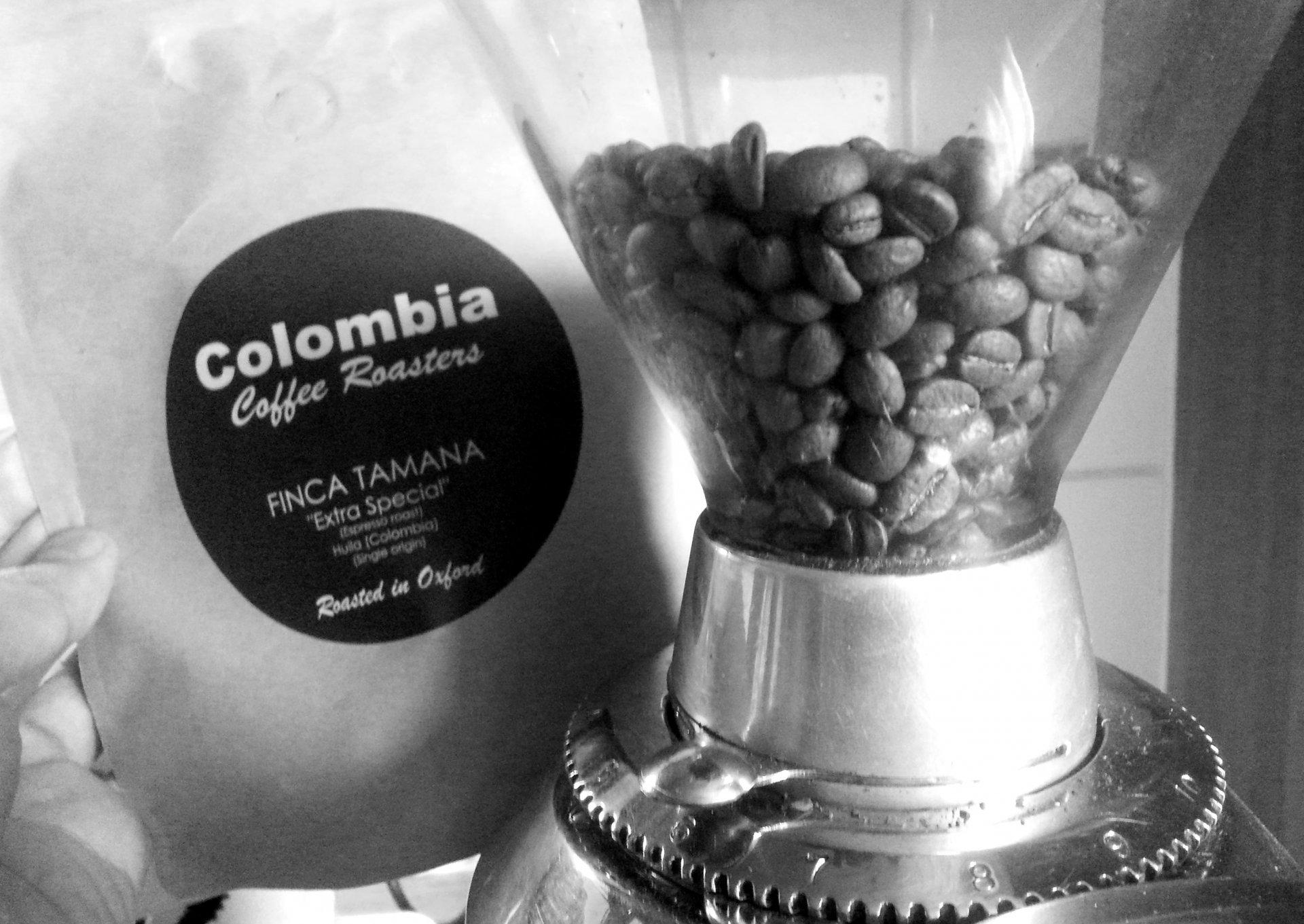 Oxford Coffee Roasters1.jpg