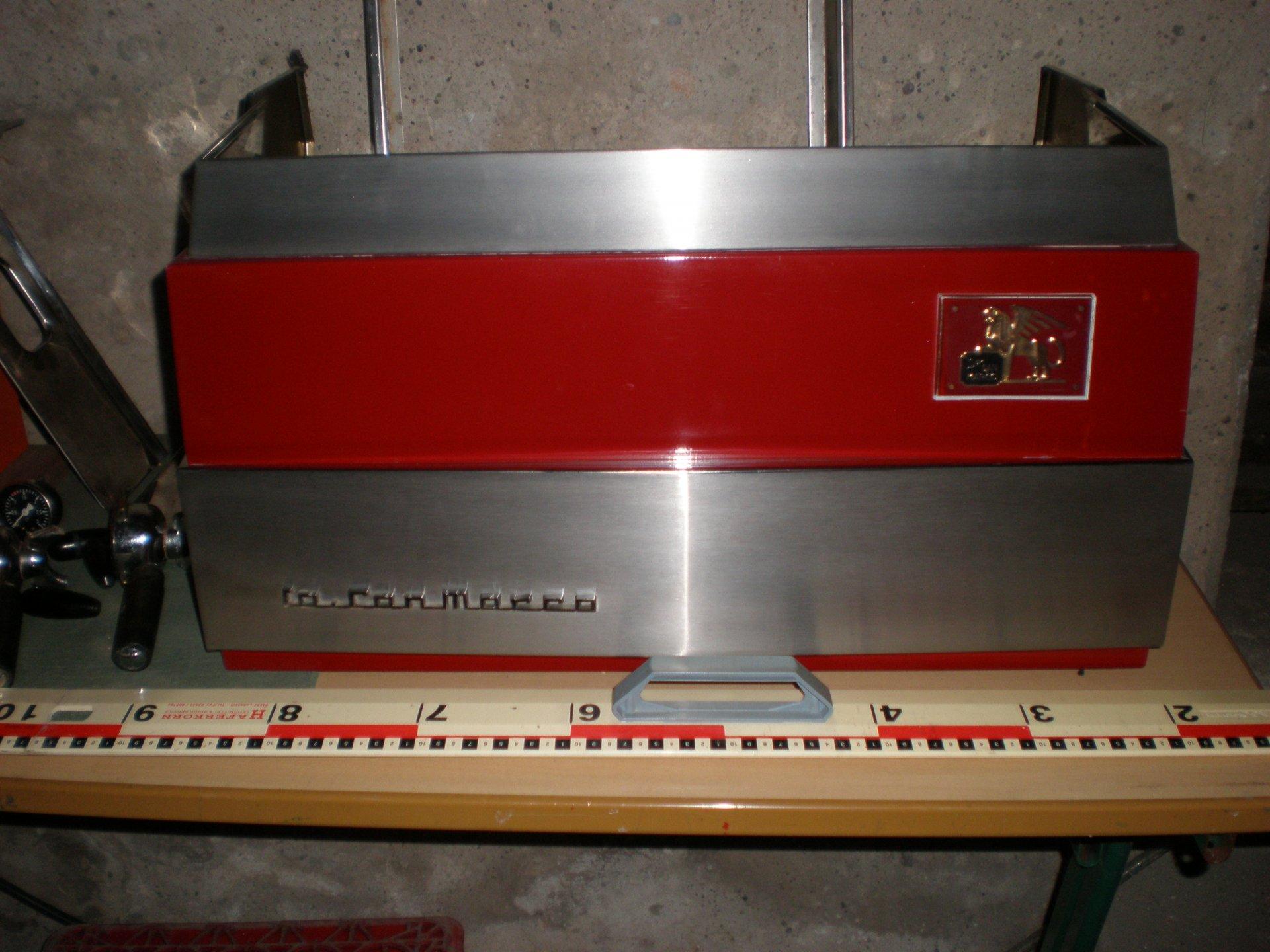 P5160020.JPG