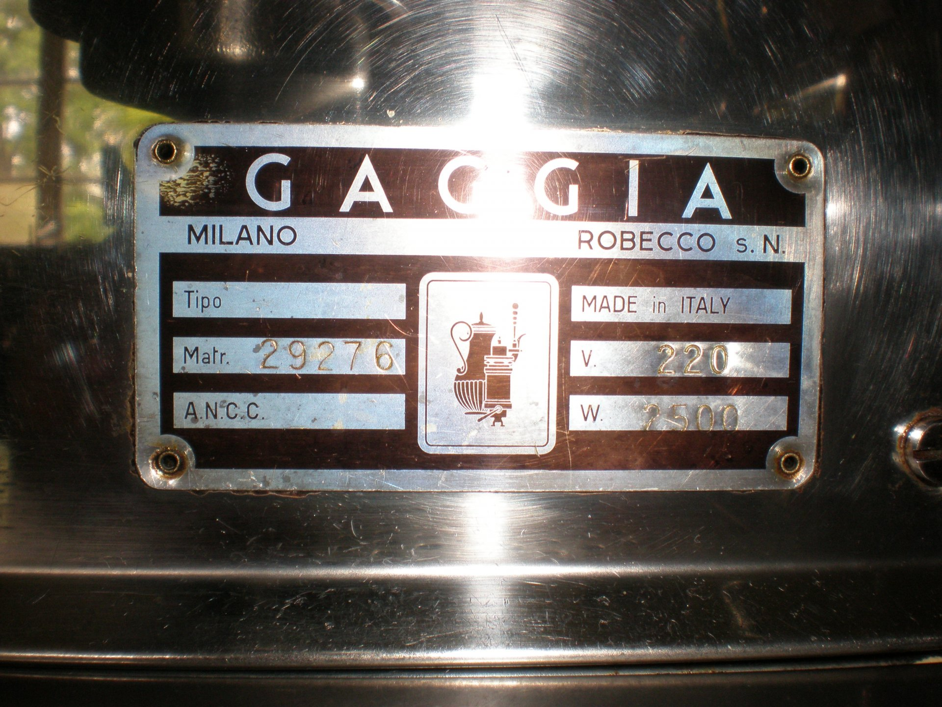 P5300726.JPG