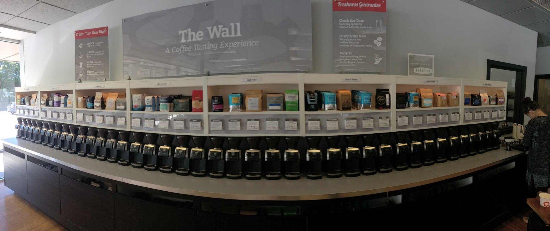 Panorama Kaffeewand.jpg