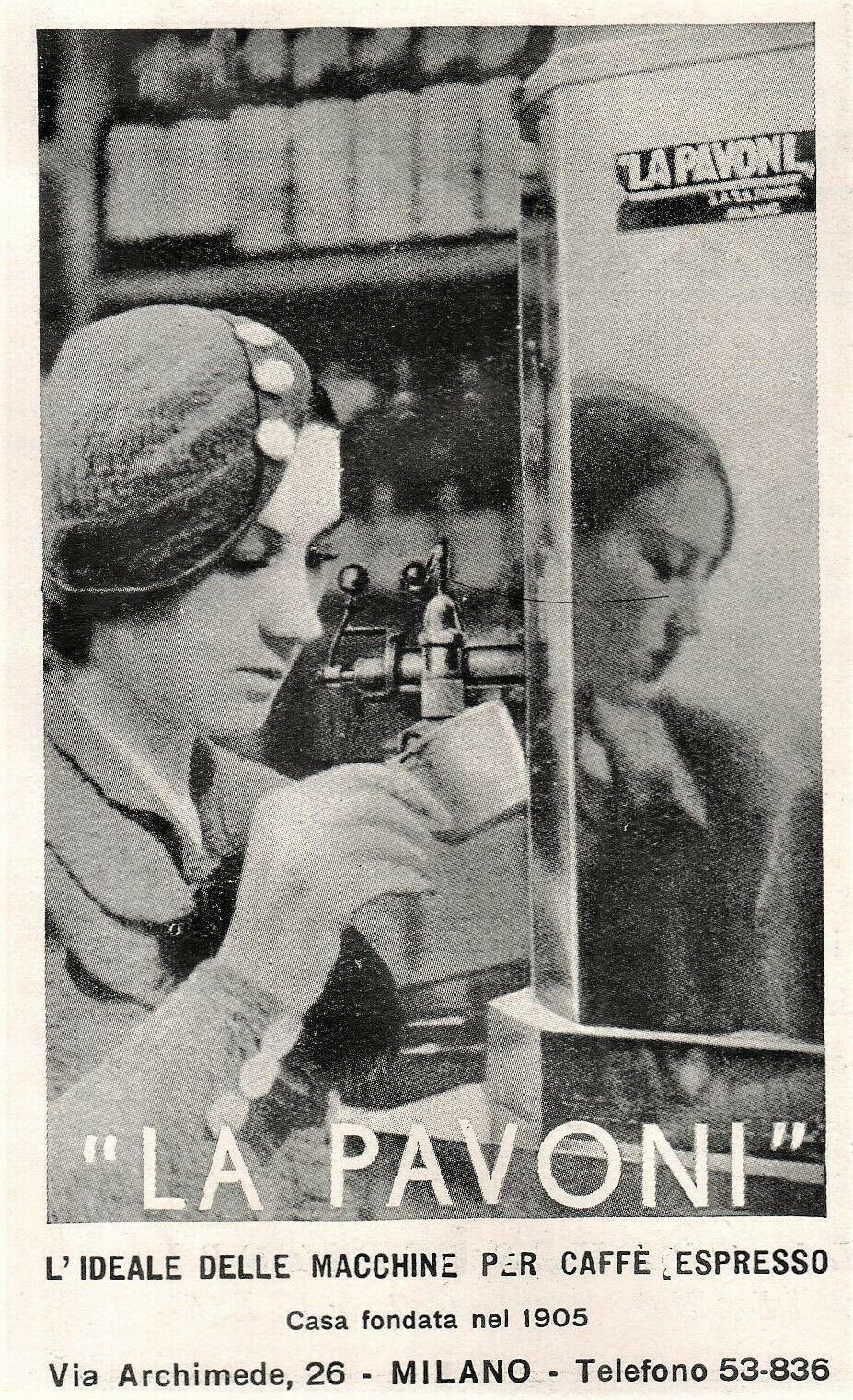 pavoni 1934.jpg