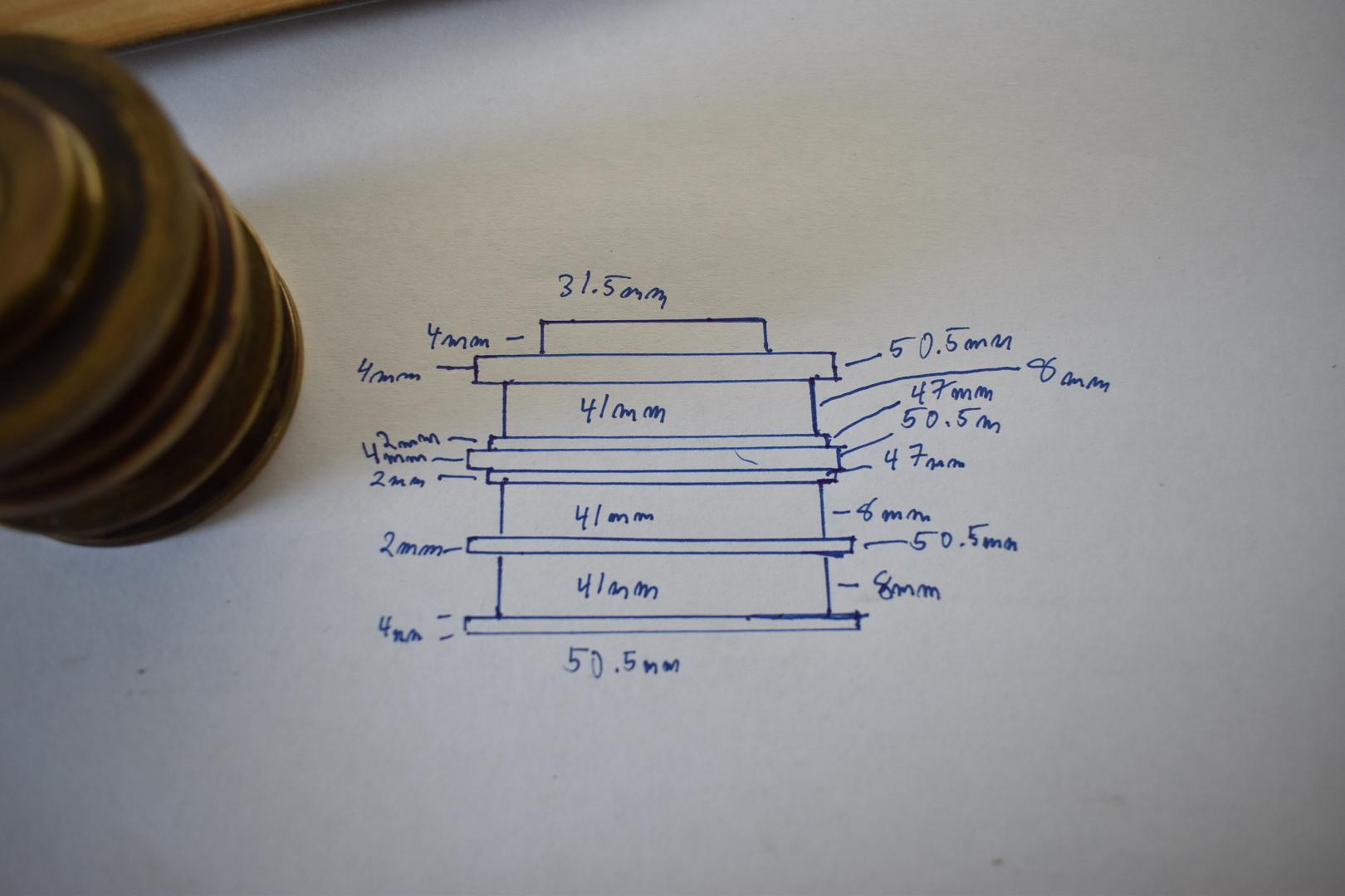 Pavoni Piston measurements.JPG