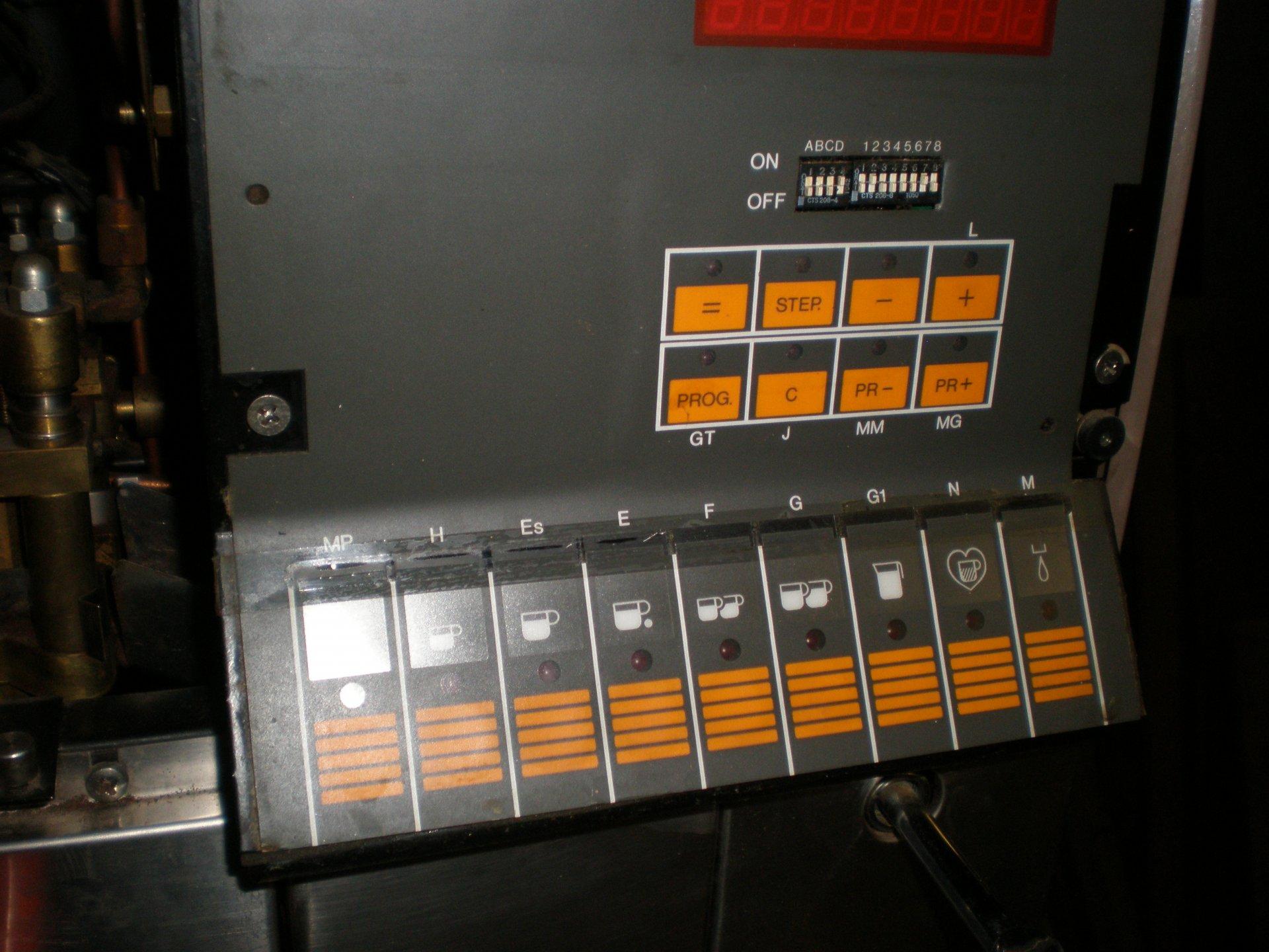 PB060351.JPG