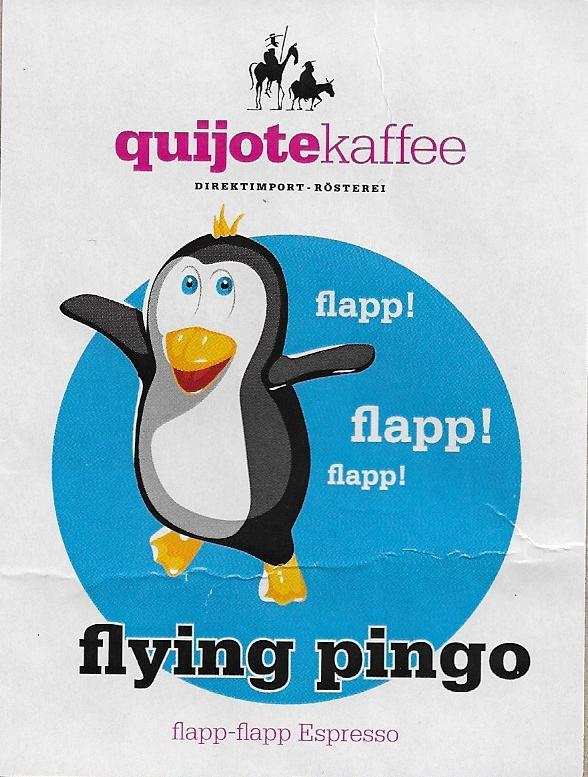 Pingo_0002.jpg