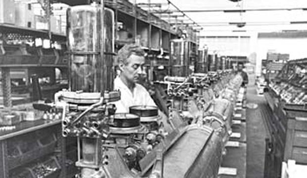 produktion hydraulik.jpg