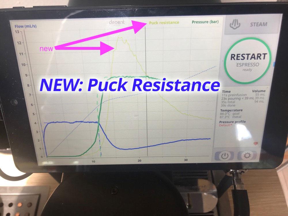puck_resistance.jpg