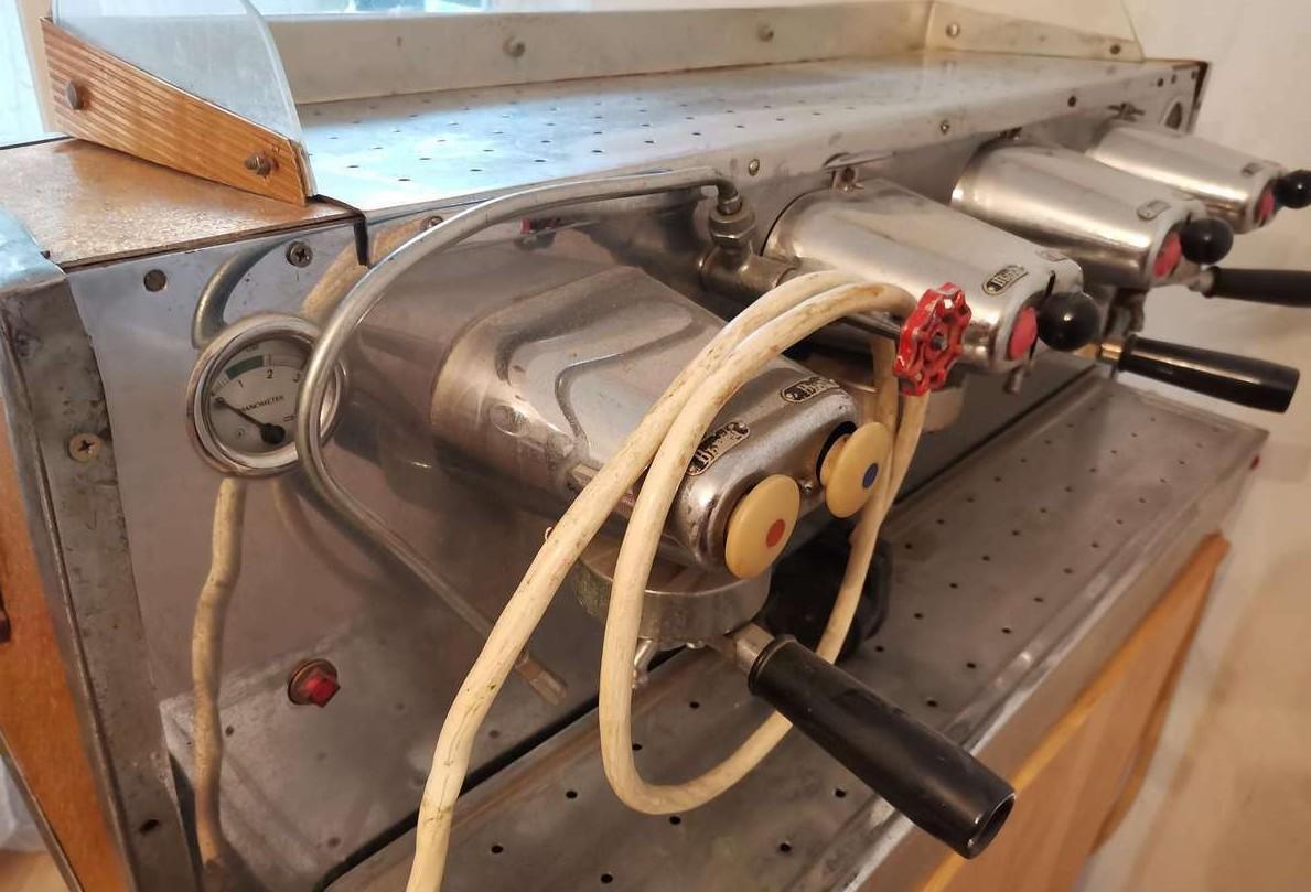 pumpe2.jpg