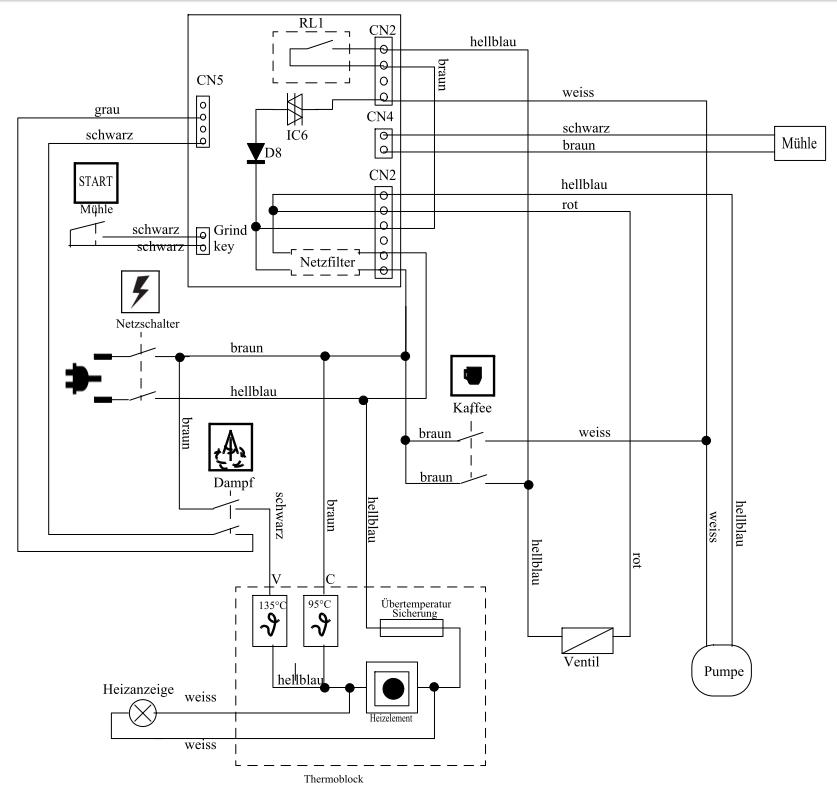 QM0835_Elektrik.png
