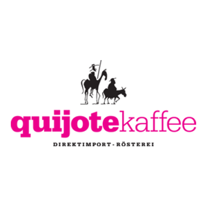 quijote-kaffee.png