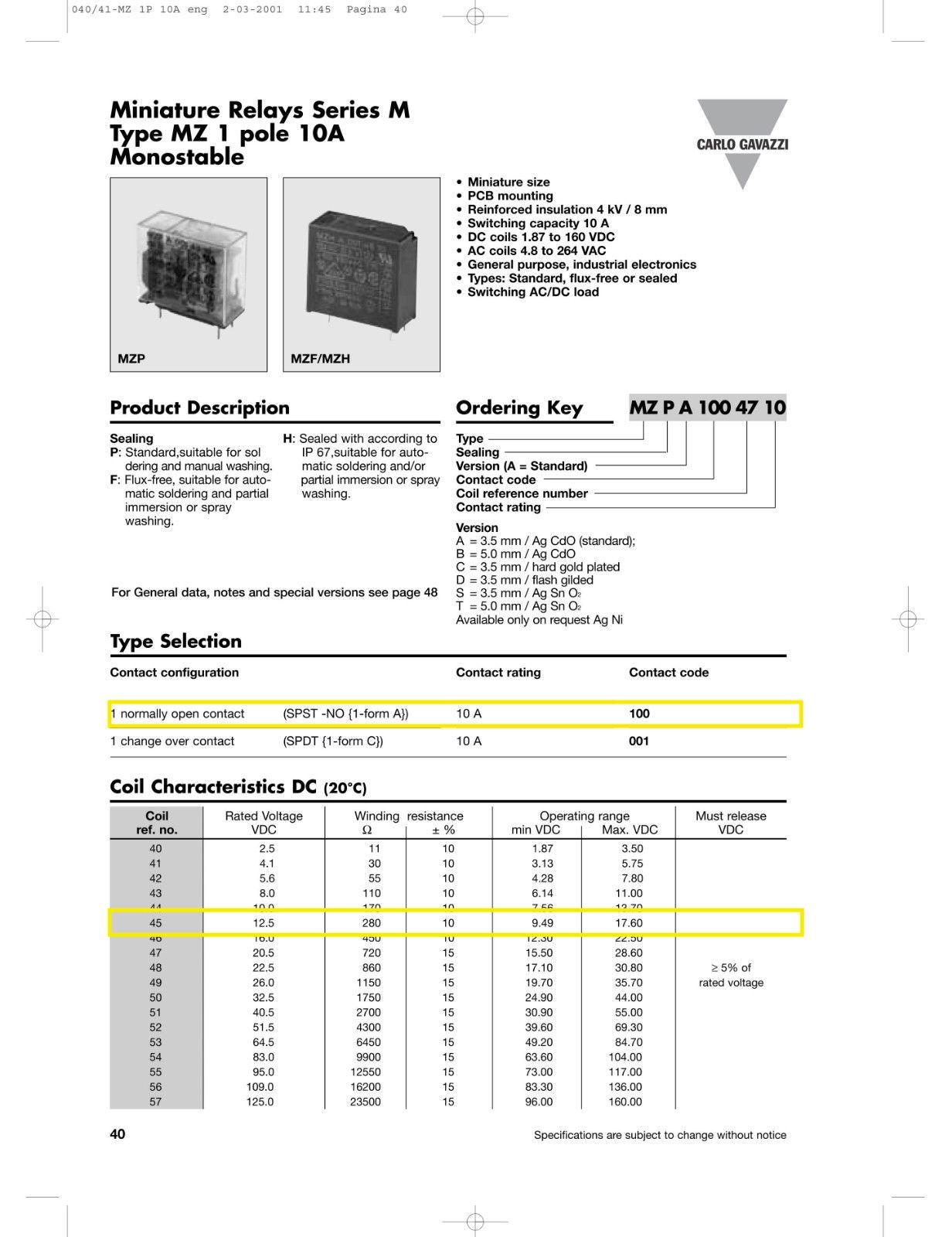 relais_CarloGavazzi_MZPA1004516_1_mitNotizen.jpg