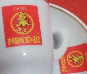 s3a_paraiso.jpg