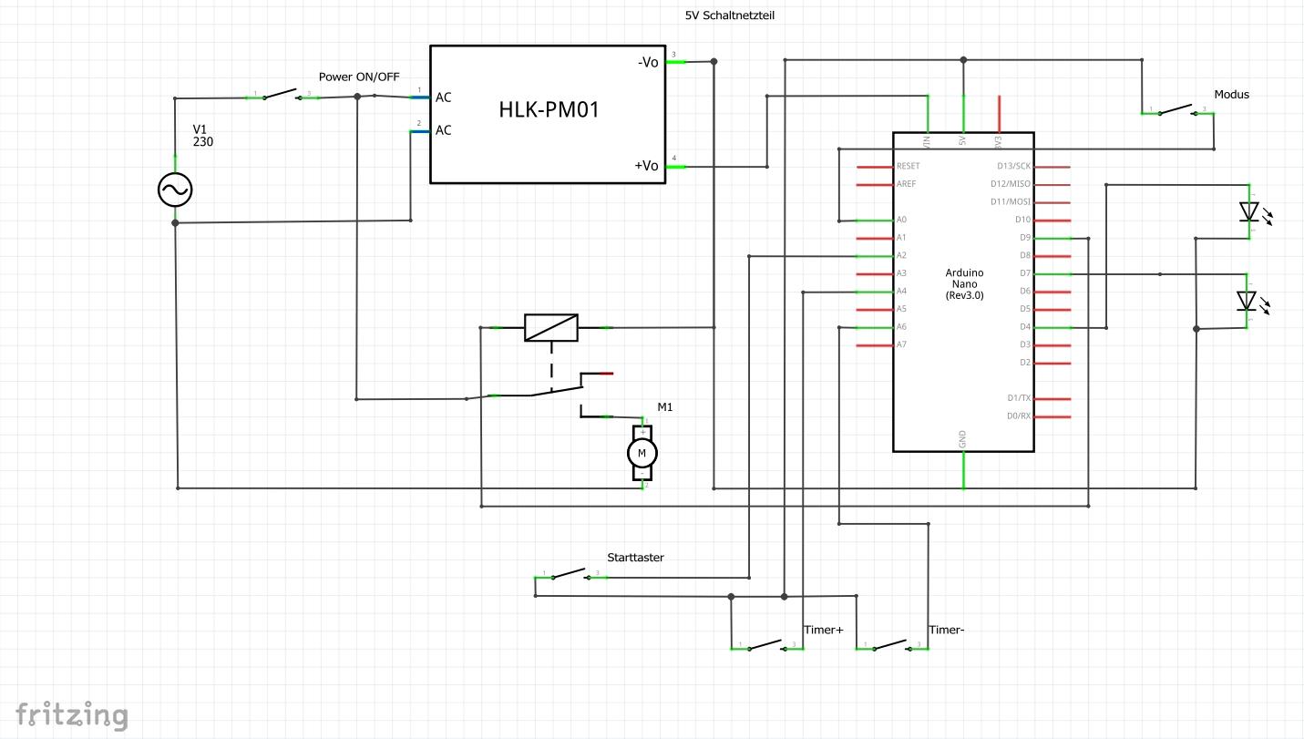 schaltplan-lelit-pl043mmi-automatik.png