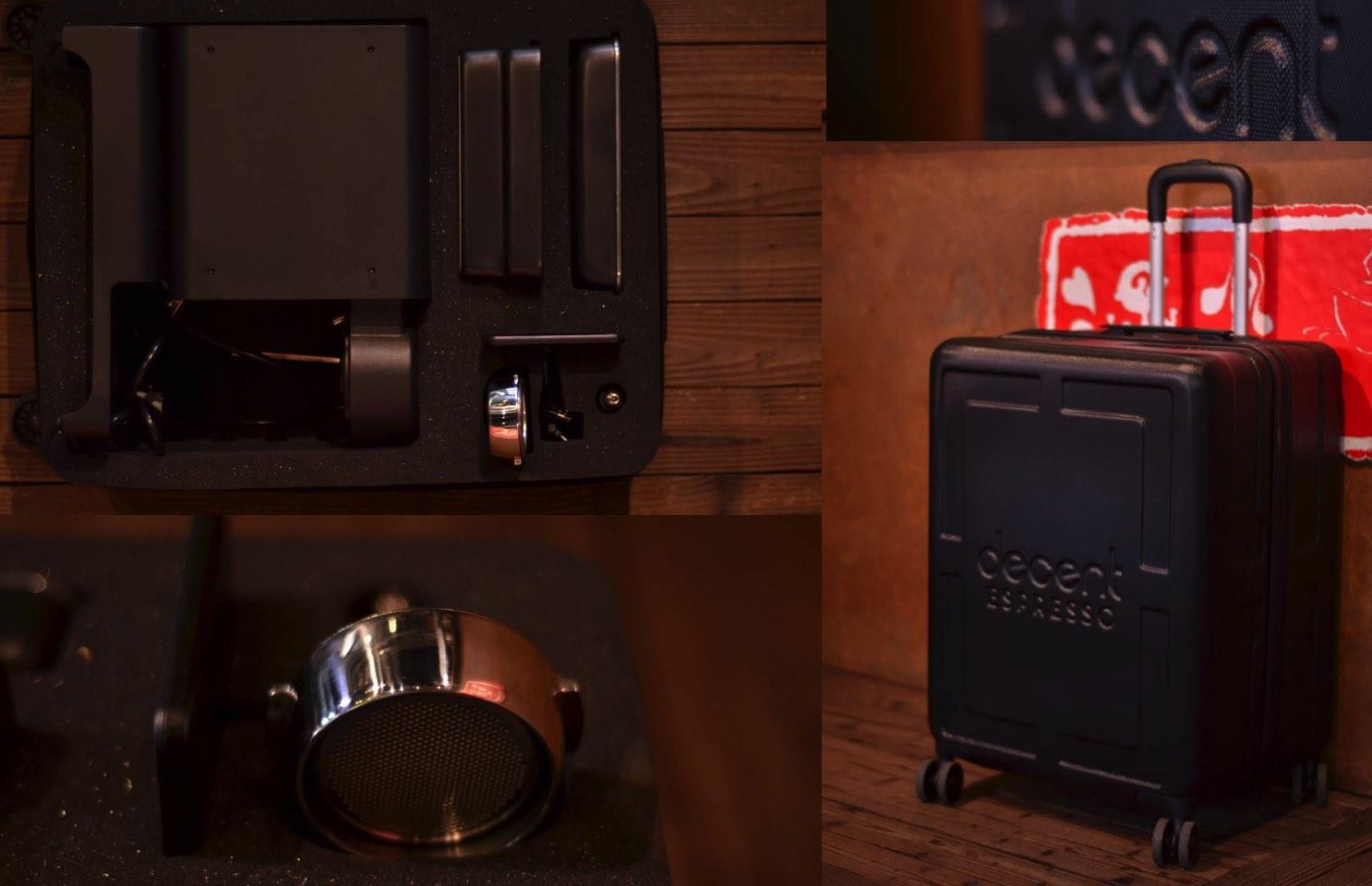 suitcase_collage.jpg