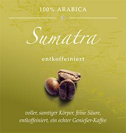 sumatra_entkoffeiniert-3.jpg