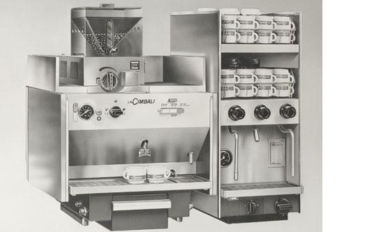 Superbar-1969.jpg