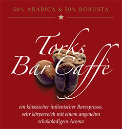 torks_bar_cafe-4.jpg