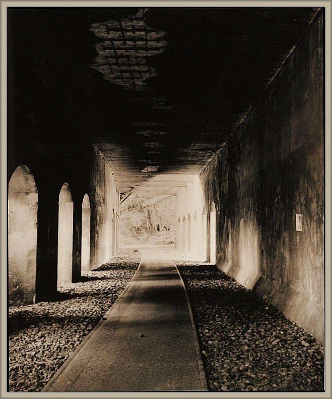 TunnelR2.jpg