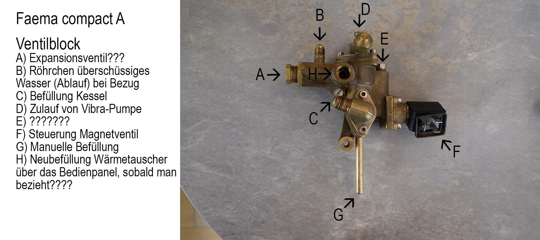 Ventilblock Faema compact A.jpg