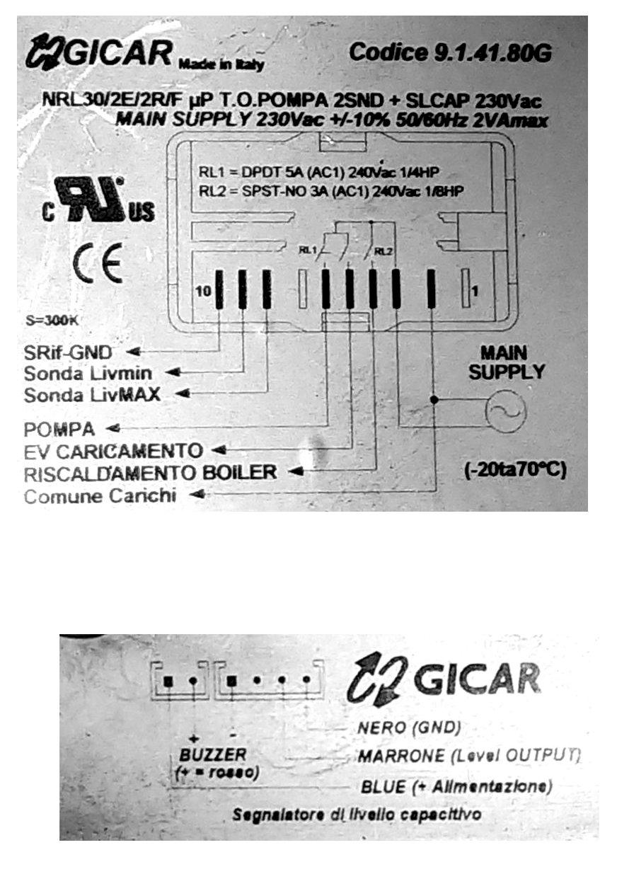 Verbindung Box Sensor.jpg