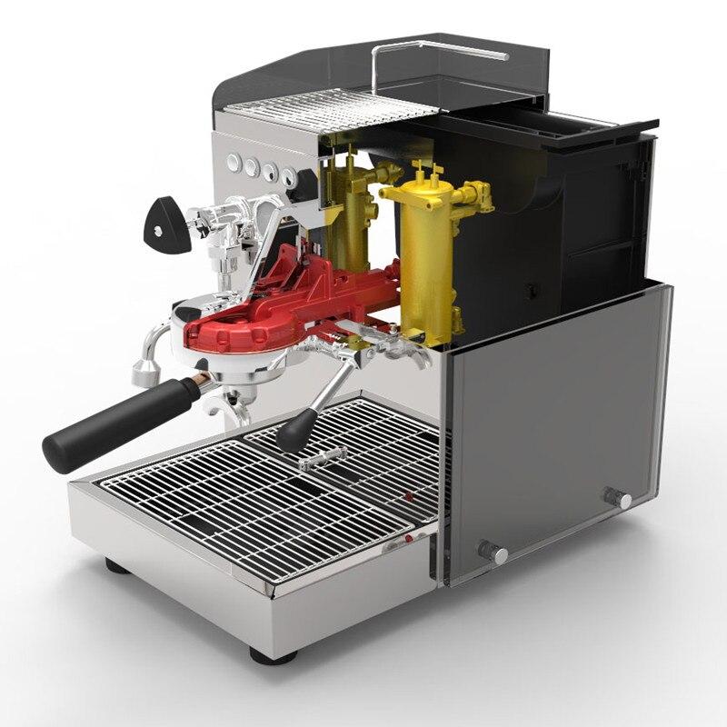 WELHOME-KD-310-Espresso-Steam-Cafetera.jpg
