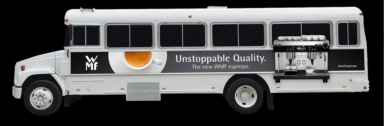 wmf bus 2016.JPG