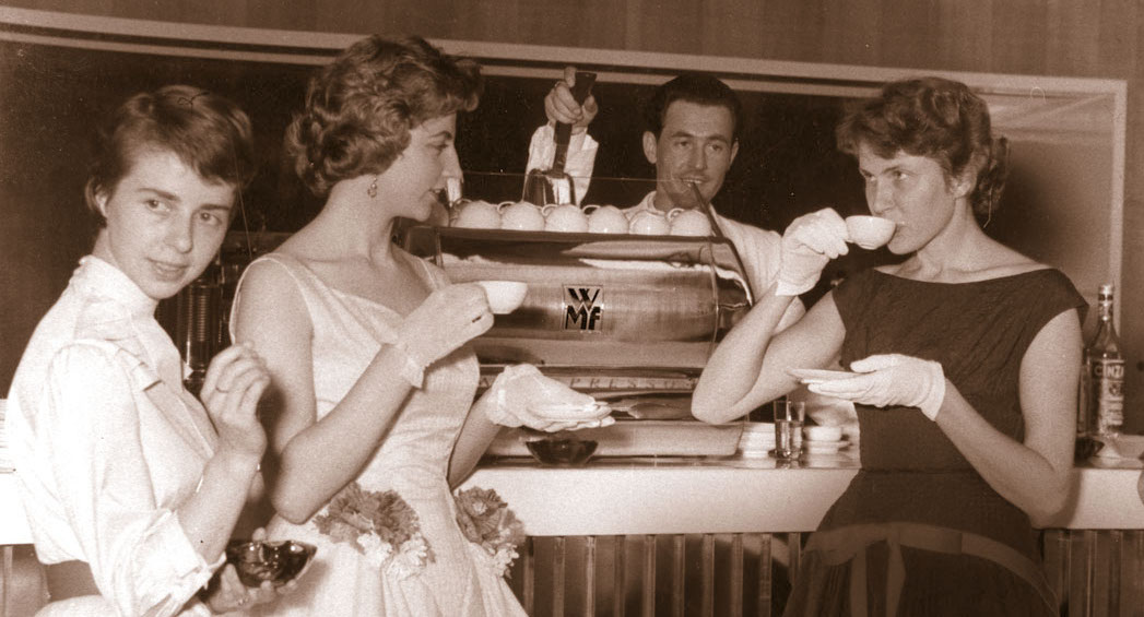 WMF Espresso 1955.jpg