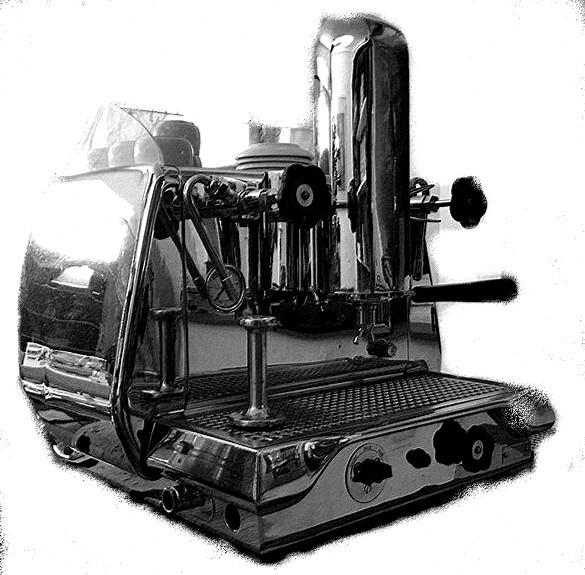 wmf hydraul4.jpg