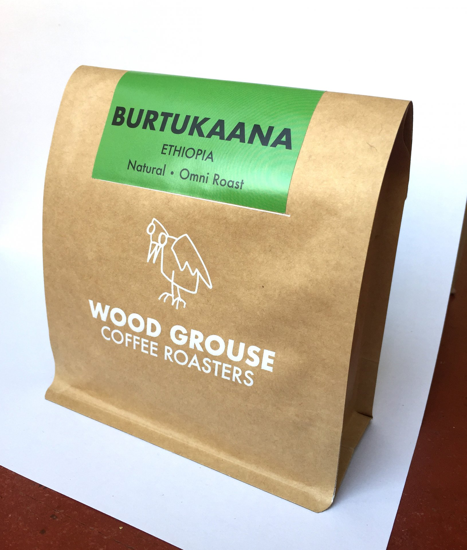 wood_grouse_coffee_roasters_burtukaana_omni_roast2.jpg