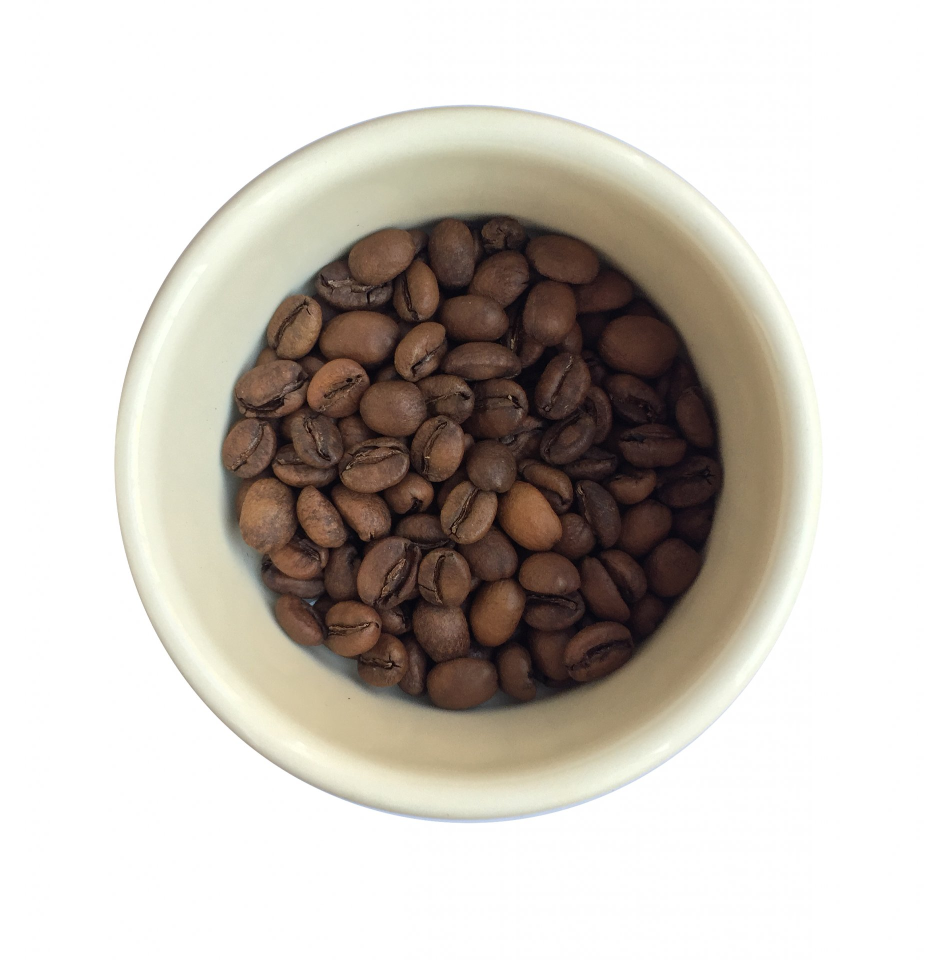 woodgrousecoffee.burtukaana.omniroast.jpg