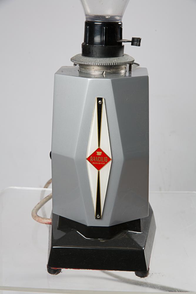 X30A6478.jpg