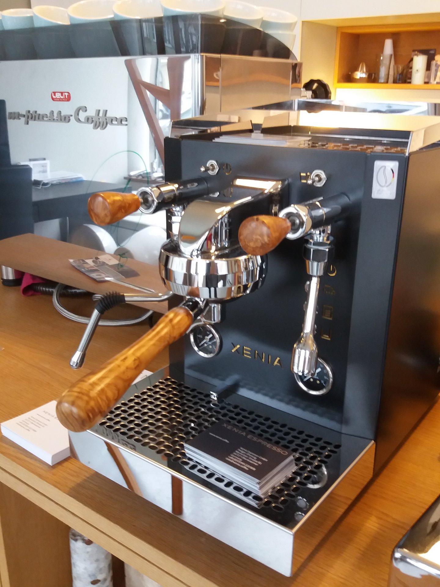 Xenia Espresso.jpg
