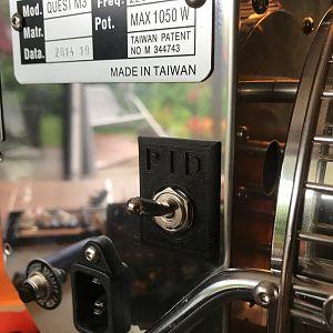 www.kaffee-netz.de/data/xengallery/19/19373-bdd18f48b10c99eda722c4af8915a06f.jpg