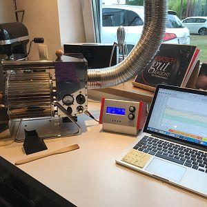 www.kaffee-netz.de/data/xengallery/22/22684-aee9fc55631efcdc9a0df0c3fc53a87d.jpg